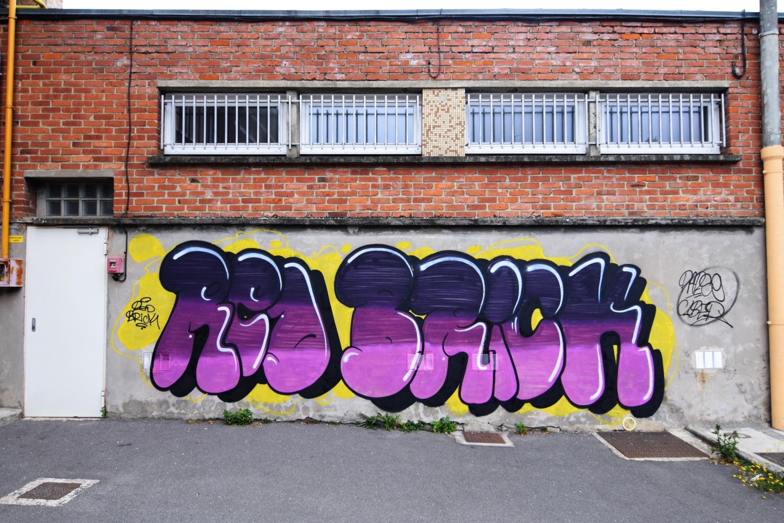Graffiti-Dans-3-ecoles-primaires-noeux-les-mines-006