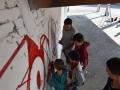 Graffiti-Dans-3-ecoles-primaires-noeux-les-mines-001