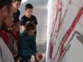 Graffiti-Dans-3-ecoles-primaires-noeux-les-mines-002