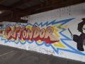 Graffiti-Dans-3-ecoles-primaires-noeux-les-mines-003