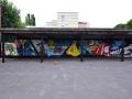 Graffiti-Dans-3-ecoles-primaires-noeux-les-mines-004