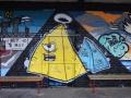 Graffiti-Dans-3-ecoles-primaires-noeux-les-mines-005