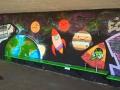 Graffiti-Dans-3-ecoles-primaires-noeux-les-mines-008