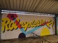 Fresque-Lycee-Robespierre-Garage-Velo-02