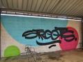 Fresque-Lycee-Robespierre-Garage-Velo-03