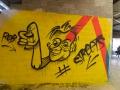 Fresque-Lycee-Robespierre-Garage-Velo-04