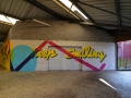 Fresque-Lycee-Robespierre-Garage-Velo-05