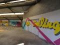 Fresque-Lycee-Robespierre-Garage-Velo-06