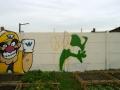 Fresque-Graffiti-Monchy-Le-Preux-01