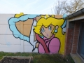 Fresque-Graffiti-Monchy-Le-Preux-02