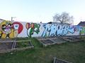 Fresque-Graffiti-Monchy-Le-Preux-03