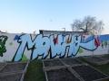 Fresque-Graffiti-Monchy-Le-Preux-04
