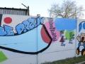 Fresque-Graffiti-Monchy-Le-Preux-05