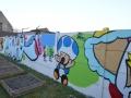 Fresque-Graffiti-Monchy-Le-Preux-06