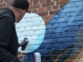 Graffiti-in-lens-2016-03