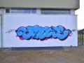 Graffiti-in-lens-2016-06