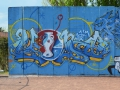 Graffiti-in-lens-2016-11