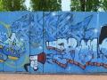 Graffiti-in-lens-2016-12