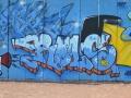 Graffiti-in-lens-2016-13