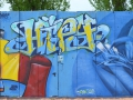 Graffiti-in-lens-2016-14