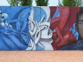 Graffiti-in-lens-2016-15
