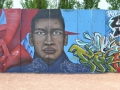 Graffiti-in-lens-2016-16