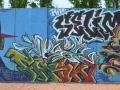Graffiti-in-lens-2016-17