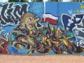 Graffiti-in-lens-2016-18