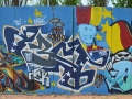 Graffiti-in-lens-2016-19