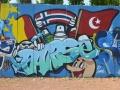 Graffiti-in-lens-2016-20