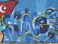 Graffiti-in-lens-2016-21