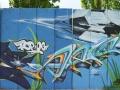 Graffiti-in-lens-2016-23