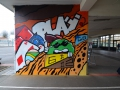 Graffiti-Ecole-Buisson-Bethune-01