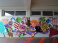 Graffiti-Ecole-Buisson-Bethune-03