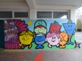 Graffiti-Ecole-Buisson-Bethune-05