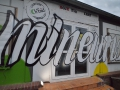 Graffiti-Libercourt-A-nos-mineur-01