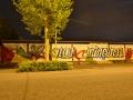 Graffiti-Libercourt-A-nos-mineur-02