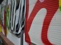 Graffiti-Libercourt-A-nos-mineur-03