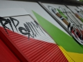 Graffiti-Libercourt-A-nos-mineur-05