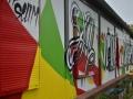 Graffiti-Libercourt-A-nos-mineur-06