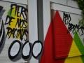 Graffiti-Libercourt-A-nos-mineur-07