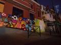 Graffiti-Boulevard-Basly-Lens-2016-02