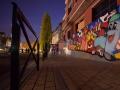 Graffiti-Boulevard-Basly-Lens-2016-03