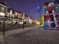 Graffiti-Boulevard-Basly-Lens-2016-04