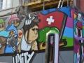 Graffiti-Boulevard-Basly-Lens-2016-05