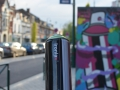 Graffiti-Boulevard-Basly-Lens-2016-06
