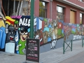 Graffiti-Boulevard-Basly-Lens-2016-07