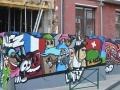 Graffiti-Boulevard-Basly-Lens-2016-08