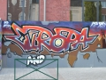 Graffiti-Boulevard-Basly-Lens-2016-09