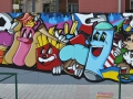 Graffiti-Boulevard-Basly-Lens-2016-10